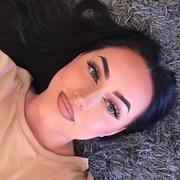 julieakaraoul's Profile Photo