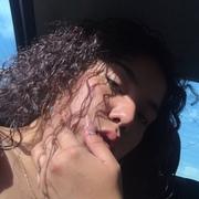AshliMendoza's Profile Photo