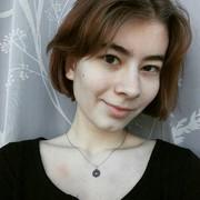 phineseven's Profile Photo