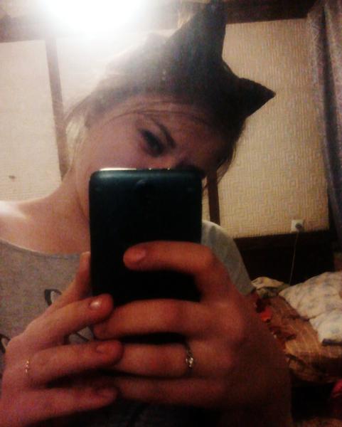 id148285806's Profile Photo