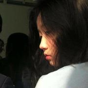 Jakie_Jak's Profile Photo
