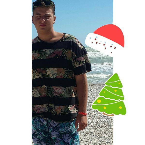 leonardofiledscognamiglio's Profile Photo