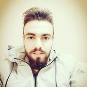 omarsrour087's Profile Photo