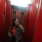 Bertinigiulia03's Profile Photo