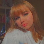evafn's Profile Photo