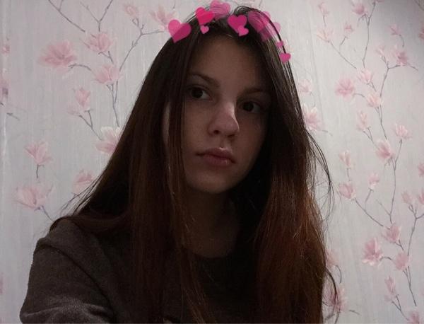lisken9's Profile Photo