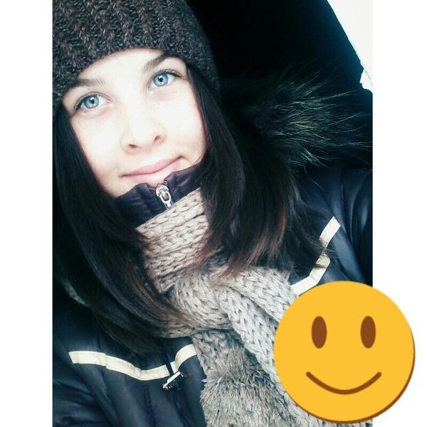 id221376054's Profile Photo