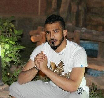 zeezo9996's Profile Photo