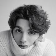 dimi_r's Profile Photo