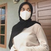 wyaanishaa's Profile Photo