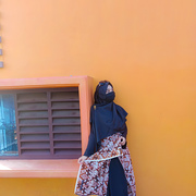 NabielaAlattas's Profile Photo