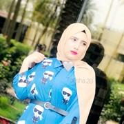 to0sha18's Profile Photo