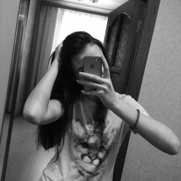 id165629392's Profile Photo