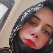 Sarwarashu's Profile Photo
