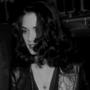 idevlistic's Profile Photo