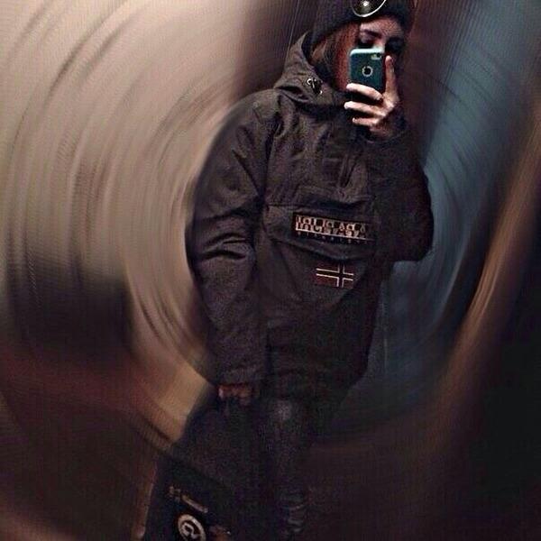 yamaparty's Profile Photo