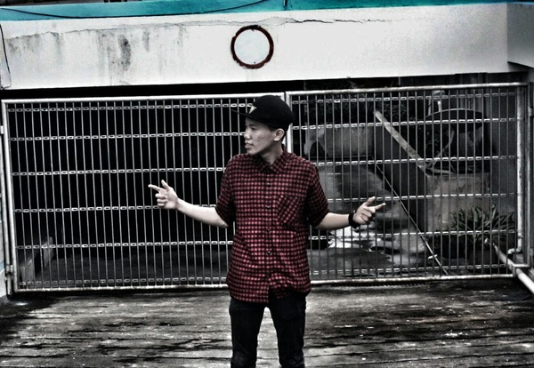 Melyanto's Profile Photo