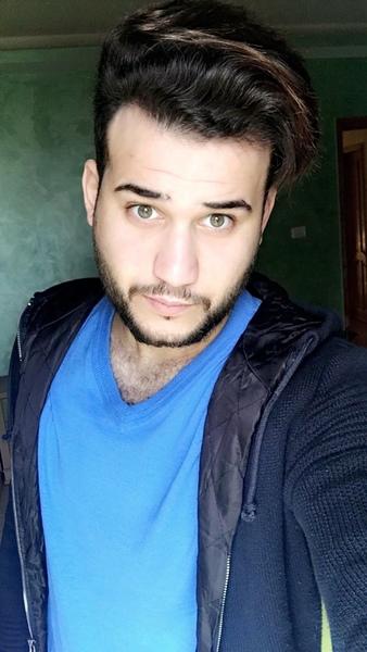 EyadAlKatary's Profile Photo