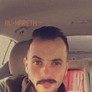 Hareth_Sw's Profile Photo