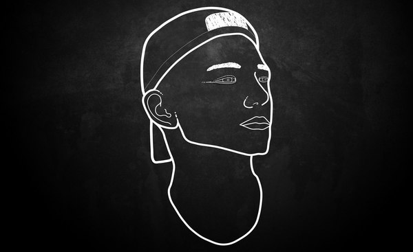 EBASH_Lay's Profile Photo