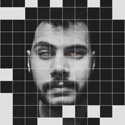 m7md_fadi's Profile Photo