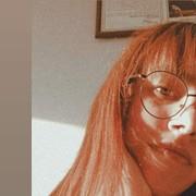 portakallimilkshake's Profile Photo