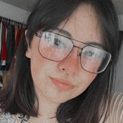 RosarioNyuu's Profile Photo