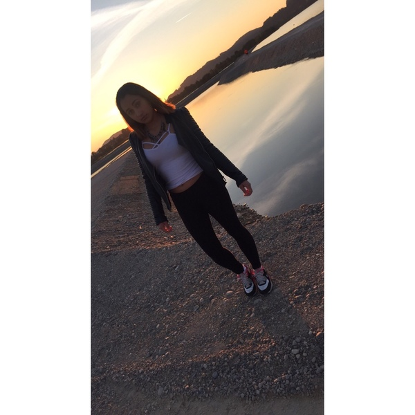 Sabrina_Celina's Profile Photo