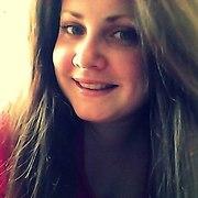 spnavarrete's Profile Photo