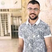 hasanberro's Profile Photo