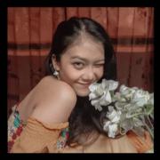 TashyaBallerina's Profile Photo