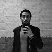 Mohamed4044hossny's Profile Photo