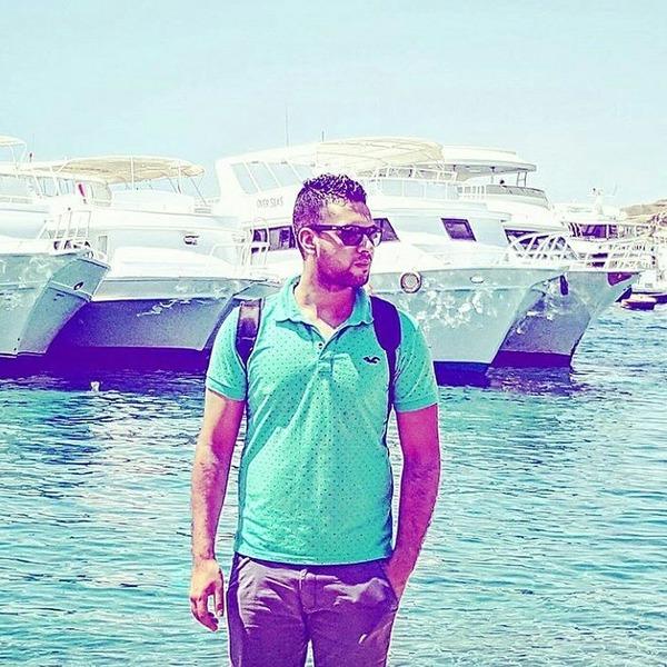 MohamedAnwar503's Profile Photo