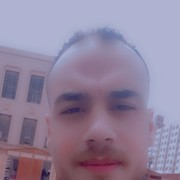 atef947's Profile Photo