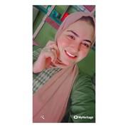 samahmohamed7577's Profile Photo