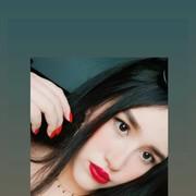 JacquieFany's Profile Photo