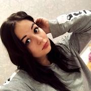 viktoriagrehova's Profile Photo
