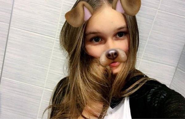 crushedpotatos's Profile Photo