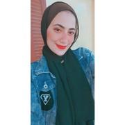 hadeeryasser549's Profile Photo