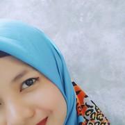 NadyaNafiraza's Profile Photo