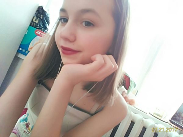 MarinaApple4s's Profile Photo