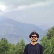 AhmadHassanAlizai's Profile Photo