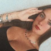 valentina_meneghel's Profile Photo