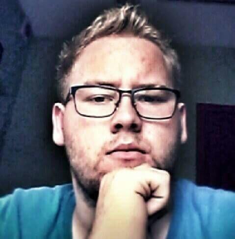 Maniek123101's Profile Photo