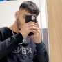 Vedat1705's Profile Photo