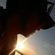 benji_chavez's Profile Photo