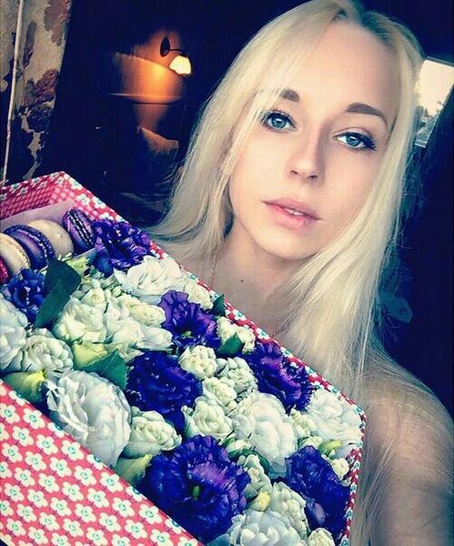 kudryavtseva_y18's Profile Photo