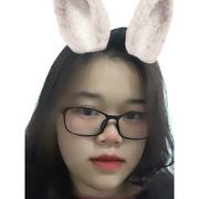 Nguyenngocbaotran42's Profile Photo