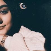 hebaSayedAboheda's Profile Photo