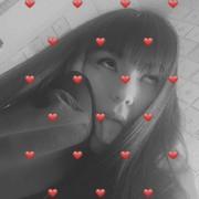 belengll's Profile Photo